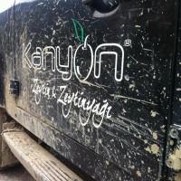 www.kanyonzeytin.com